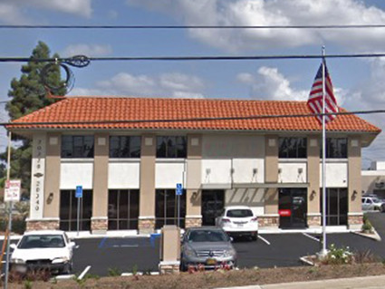 ADHI Schools Cerritos Real Estate School Building
