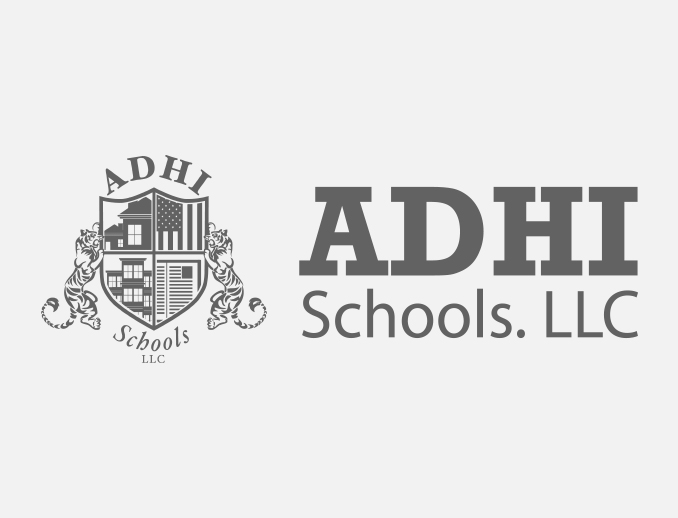 ADHI Schools Livestream Real Estate School Building