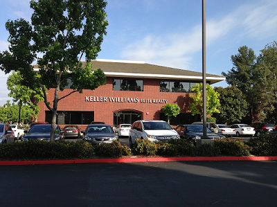ADHI Schools Irvine - 2 Real Estate School Building