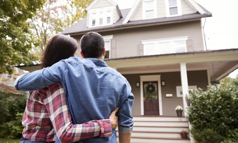 Key Things To Know Before Buying A Home